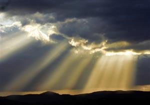 ما هي الـ8 منح الإلهية التي أخفاها الله عن عباده؟