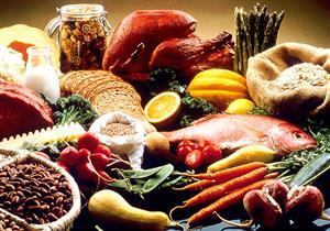 5 أطعمة تقلل من الاصابة بالسرطان