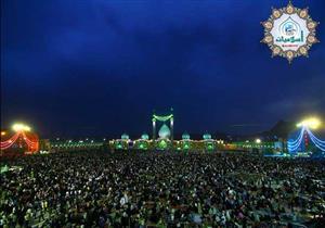 ما هو حكم الشرع فى الاحتفال بليلة النصف من شعبان؟