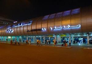 فتح استراحة الرئاسة بمطار القاهرة استعدادا لسفر السيسي لأوغندا
