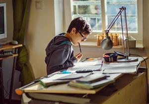 عمرو خالد: ٧ خطوات عملية تضمن لك النجاح فى الأمتحانات