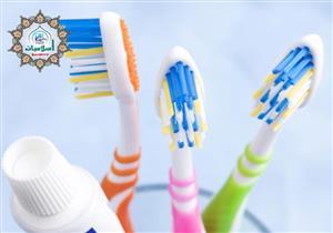 دار الإفتاء: استعمال معجون الأسنان في نهار رمضان جائز بشروط