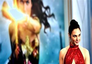 لبنان يحظر عرض فيلم أمريكي بسبب مشاركة ممثلة إسرائيلية