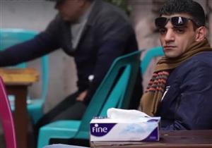 رد فعل المصريين على شباب ينصحون زميلهم بتعاطي مواد مخدرة