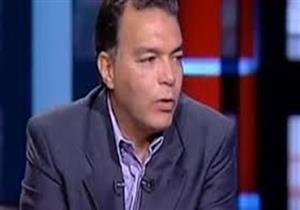 """وزير النقل لمصراوي: الصين لم تستورد قاطرات بنصف ثمن العقد المصري """"دا كلام هجص"""""""