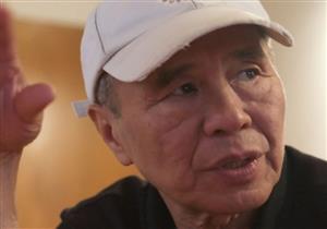 """مخرج فيلم """"تايوان من فوق"""" يلقى حتفه في حادث مروحية"""