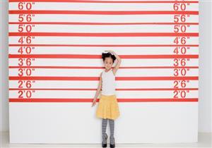 دراسة: أطوال البشر زادت في 100 عام الأخيرة.. وهذا هو الشعب الأطول