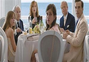 """فيلم """"نهاية سعيدة"""": أداء متميز يستحق المشاهدة"""