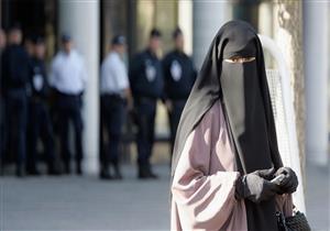 """منع النقاب بالمدارس.. النرويج """"لا تريد ملابس تغطي الوجه"""""""