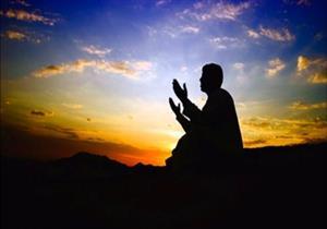 روشتة لتفريج الكروب في رمضان