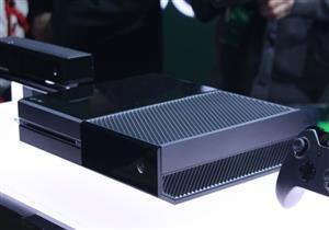 """مايكروسوفت تعتزم طرح جهاز الألعاب الجديد """"إكس بوكس وان إكس"""" للبيع في نوفمبر المقبل"""