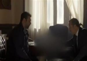 مدير صندوق مكافحة الإدمان: مسلسل الحرباية يروج للمخدرات والزيبق يسوق لنوع سجائر