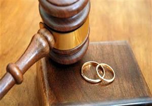 """ننشر كواليس أول قضية """"خلع"""" بسبب """"تيران وصنافير"""".. بطلتها زوجة برلماني"""