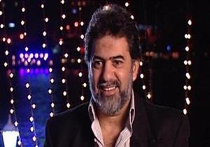 محسن محيي الدين: أعيش مع زوجتي ألف ليلة وليلة