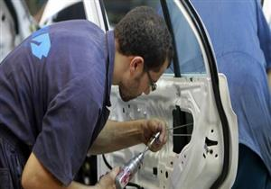 باروميتر الأعمال: شركات القطاع الخاص قلقة بسبب التضخم والفائدة