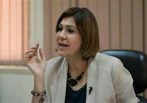 مقرر المجلس القومي للمرأة: صورة المرأة في دراما رمضان مهينة لكرامتها