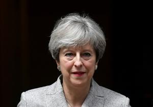 ماي من بروكسل: بداية بناءة لمحادثات خروج بريطانيا من الاتحاد الأوروبي