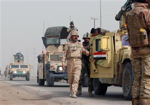 الحياة: طريق بغداد - دمشق مفتوح في الاتجاهين