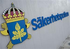 رئيس جهاز الأمن السويدي: ارتفاع عدد المتطرفين في البلاد إلى عدة آلاف