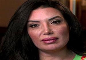 """عبير صبري عن ظهورها في مقلب لرامز جلال: """"كنت عارفة ان في مقلب واللي مش عاجبه ما يتفرجش"""""""