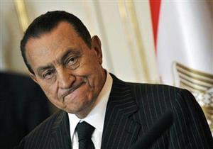 """قصة 3 سنوات في """"تاريخ"""" الثانوية العامة انتهت بحذف مبارك وثورتي 25 يناير و30 يونيو"""