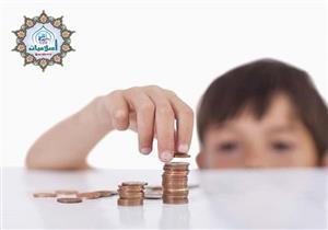 هل يجوز أعطاء زكاة المال لأولادي ؟