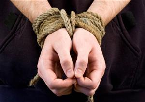 اختطاف مقاول أجنبي في العاصمة الأفغانية