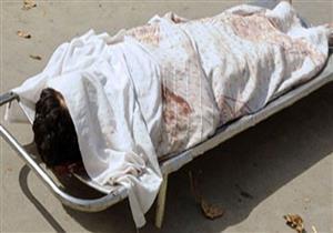 مقتل جزار في تجدد خصومة ثأرية بأوسيم.. والدفع بتشكيلات أمن مركزي