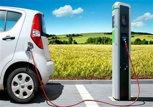 تقرير.. السيارات الكهربائية تهدد مستقبل سيارات الاحتراق الداخلي