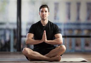 هل اليوجا تقلل من مخاطر الإصابة بالسرطان؟