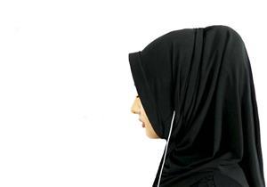 أحكام تخص المرأة في الصيام