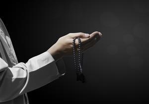 أدعية نبوية رمضانية