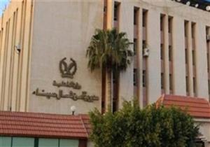 ضبط 43 محكومًا عليه و138 مخالفة مرورية بشمال سيناء