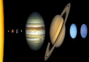 ناسا تعلن عن اكتشاف أكثر من 200 كوكب جديد صالح للحياة