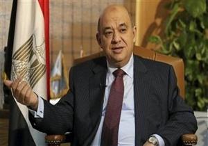 السياحة تنفي صدور قرار بمنع دخول السائحين اللبنانيين