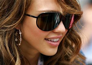 هذه مواصفات نظارة الشمس المثالية