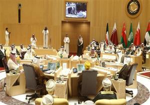 لماذا غاب قادة الخليج عن قمة مجلس التعاون في الكويت؟