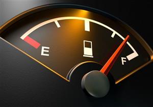 احذر من لصوص الوقود بسيارتك!