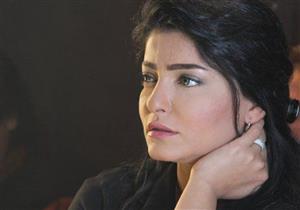 "علا غانم تكشف تفاصيل احراج مفيد فوزي لها بلفظ خارج: ""كان ممكن أسجنه"""