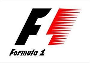 لعشاق فورمولا 1.. مواعيد منافسات الجائزة الكبرى لعام 2018 (جدول)