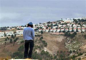 الخارجية الفلسطينية تتهم نتنياهو وحكومته بتعميق الاستيطان وعمليات التهويد