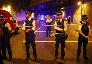 بعد دهس المُصلين في لندن.. إشادات بالهجوم ودعوات للمزيد على فيسبوك