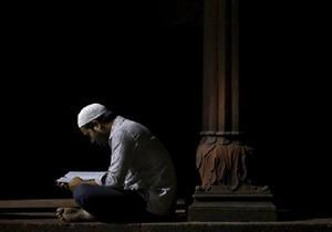 ما هو فضل العبادة في ليلة القدر؟