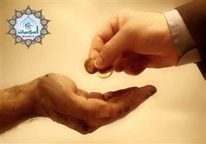 هل يجوز تسديد الدين من مال الزكاة؟