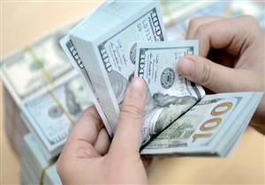 المالية تبقي سعر الدولار الجمركي عند 16.5 جنيه لرابع شهر على التوالي