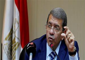 وزير المالية يشرح لمصراوي طريقة تدبير اعتمادات إجراءات السيسي الاجتماعية