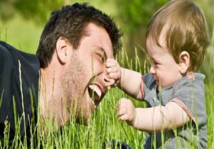 """يوافق 21 يونيو.. ما هو أصل الاحتفال بـ """"يوم الأب""""؟"""