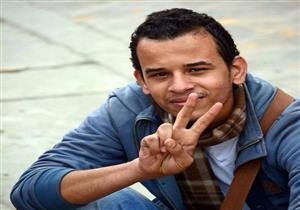 """""""المنظمة المصرية"""" تطالب بإطلاق سراح المحامي طارق حسين"""
