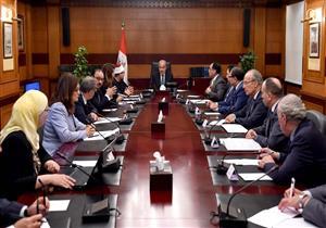 """""""معلومات الوزراء"""" ينفي صدور أي قرار  بعدم دخول السائحين اللبنانيين إلا بعد موافقة أمنية مسبقة"""