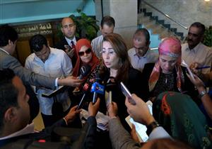 وزيرة التضامن: رئيس الوزراء وجه بوضع منظومة للقضاء على ظاهرة الغارمات